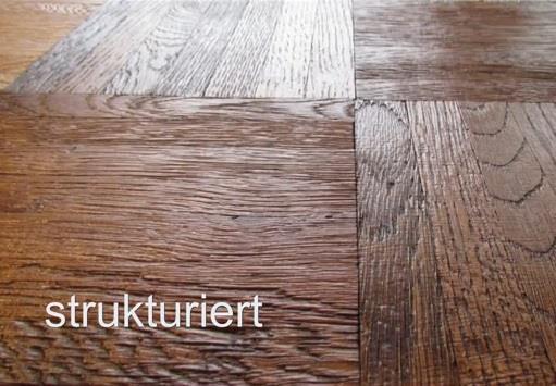 parkett dielen steinboden schleifen. Black Bedroom Furniture Sets. Home Design Ideas