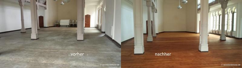 parkett dielen steinboden vinyl schleifen verlegen len versiegeln. Black Bedroom Furniture Sets. Home Design Ideas